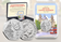The Capsule Edition featuring the Paddington at St Paul's Cathedral 50p
