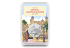 The Capsule Edition featuring the Paddington at the Tower of London 50p - Collectology