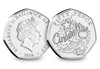 The Panto 50p Capsule Edition Set - Collectology