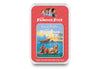 The Famous Five on a Treasure Island Capsule Edition - Collectology
