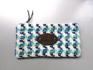 Margot Purse
