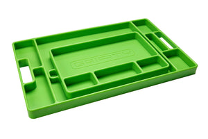 Gripty Trays | Duo-Pack