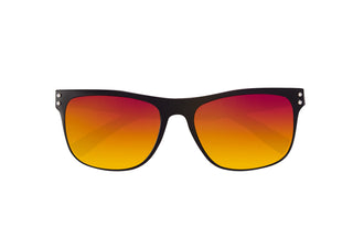 Sunglasses Sports Shades Sunnies tinted