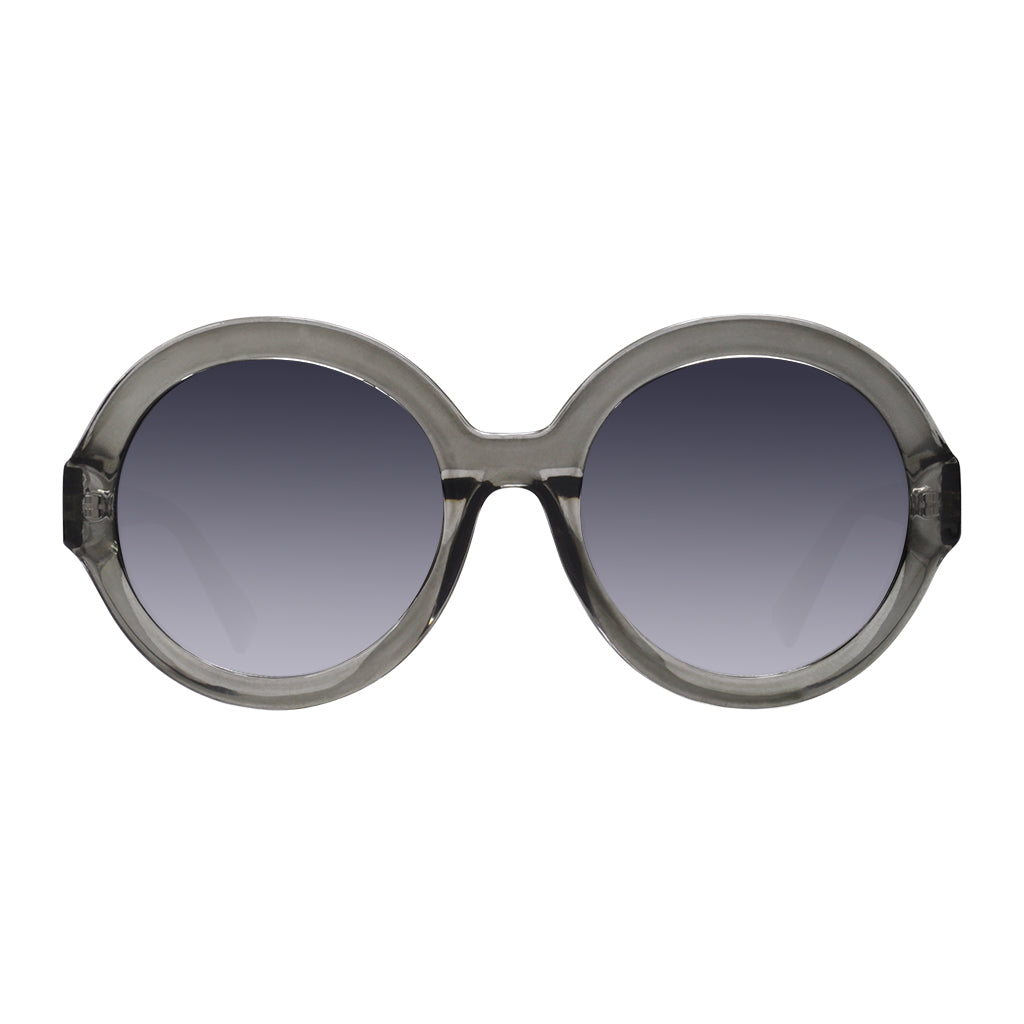 Nureet black sunglasses