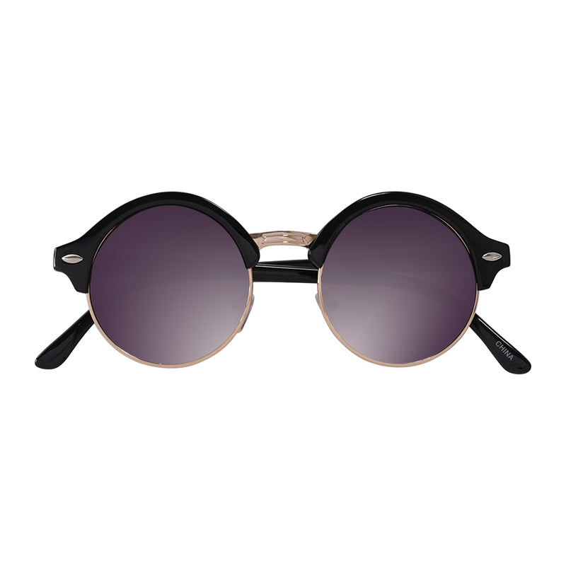 Sold out Purple Menta Sunglasses