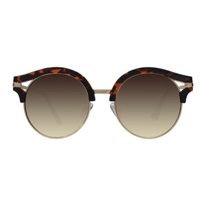 Trenda Brown sunnies