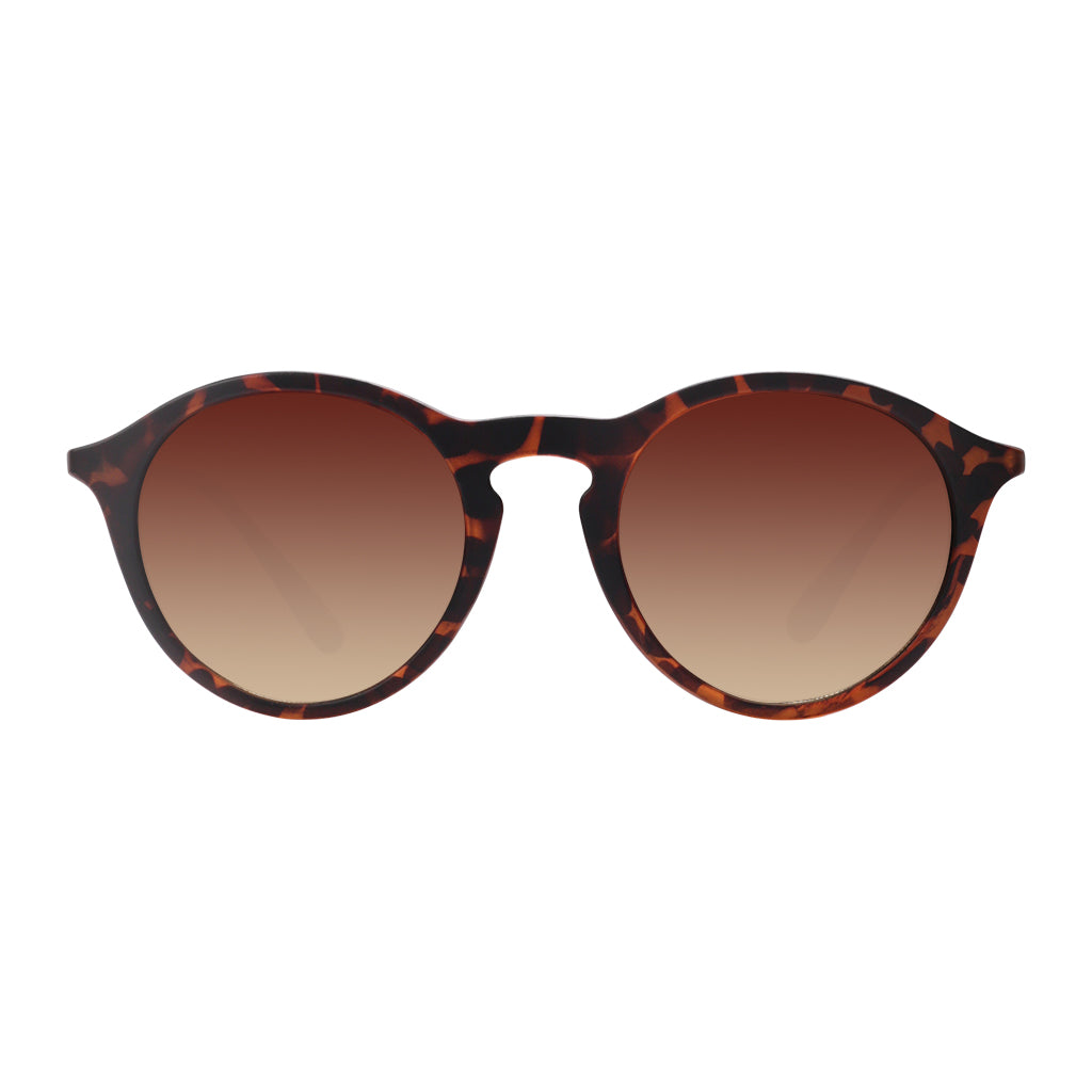 Robin Ruth Brown Carter Sunglasses
