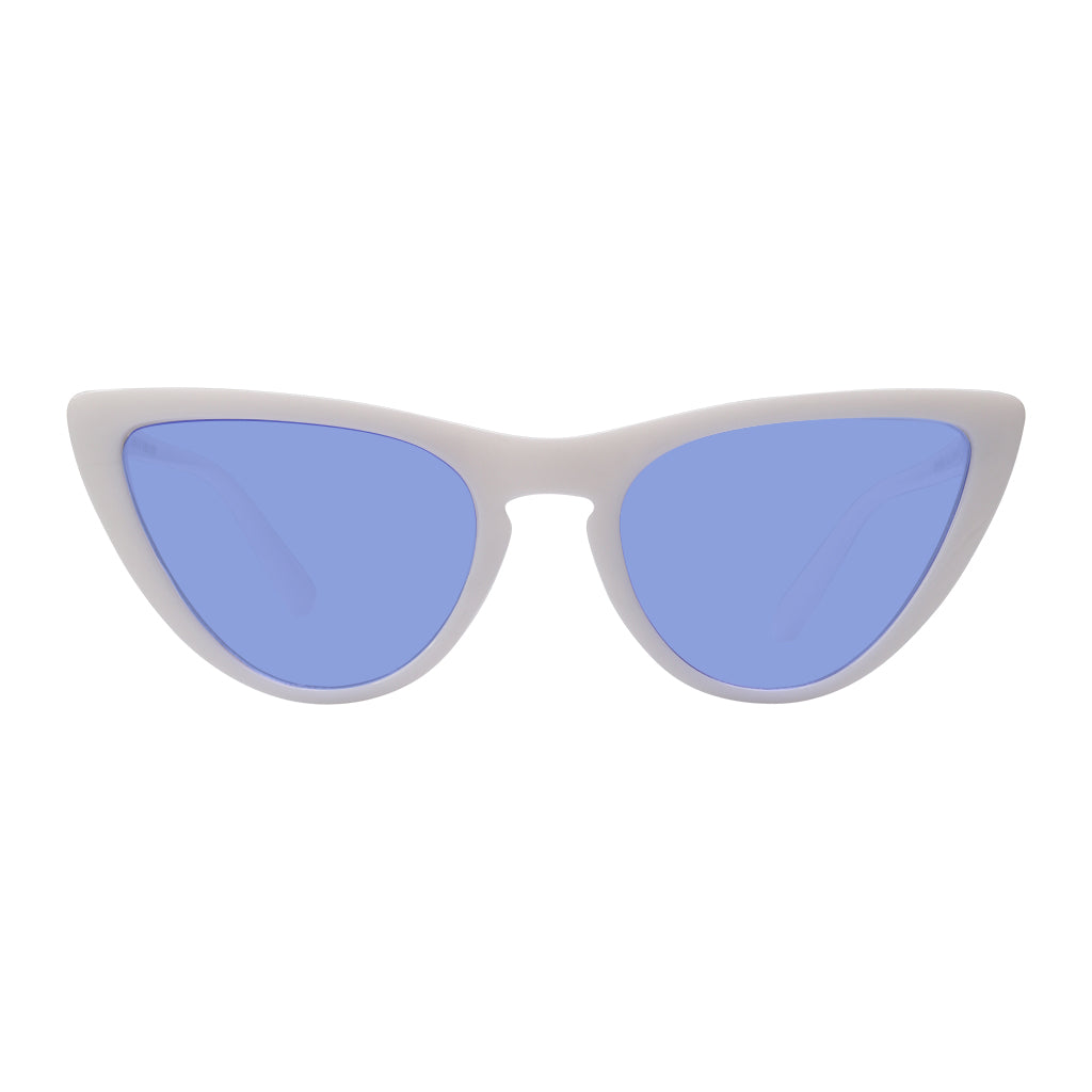 Montauk cat eye sunglasses