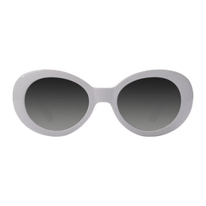 Robin Ruth Savannah Egg Shell colored Sunglasses