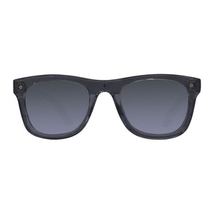 Black Mixer Sunglasses