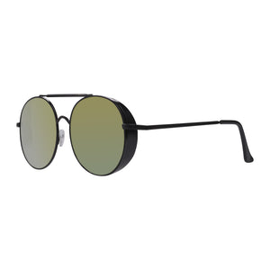 Robin Ruth Blies Sunglasses black frames