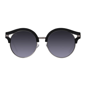 Trenda trendy black sunglasses