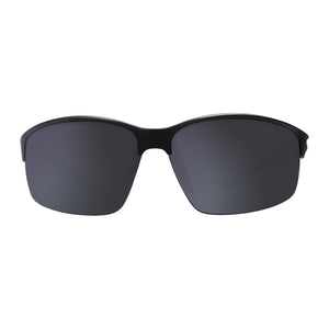 Black rawling sport sunnies