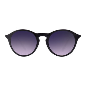 black robin ruth carter sunglasses