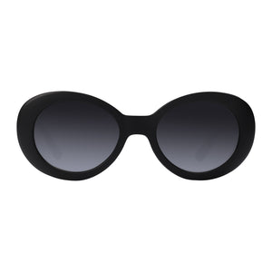 Savannah Black Sunnies