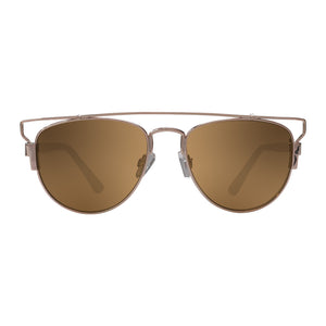 Elenur brown sunnies