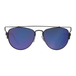 Blue Robin ruth amazon elenur sunglasses