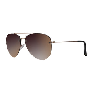 Robin Ruth Brown Asher Sunglasses