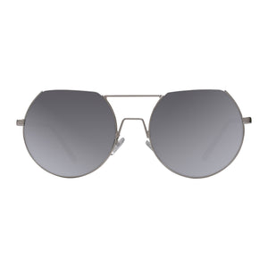 Chicago silver sunnies
