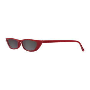 red phoenix sunnies