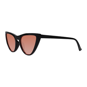 Montauk orange sunnys
