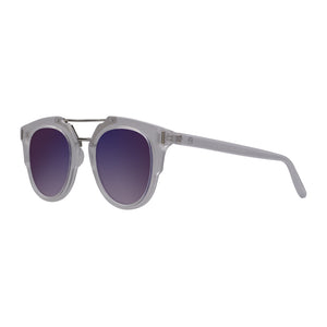 Goali blue sunnie shades