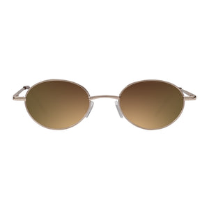 Robin Ruth Brown Austin Sunglasses