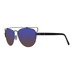 Blue Elenur amazon Sunny shades