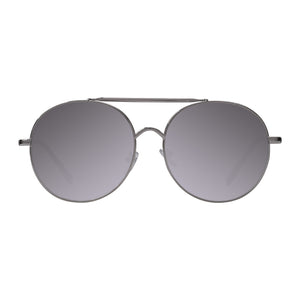 Silver Robin Ruth Blies shades