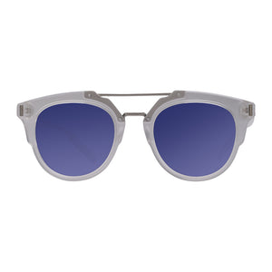 Goali blue sunnies shades