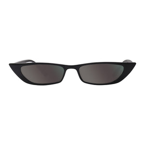 Black Phoenix sunglasses