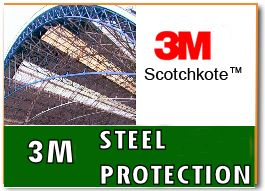 3M™ Scotchkote™ Epoxy Coating 172