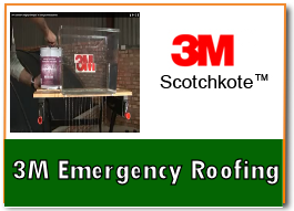3M™ Scotchkote™ POLY-TECH AW654