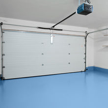 Garage Floor Paint Epoxy Pack including Concrete Floor Primer and Epoxy Resin Floor Paint