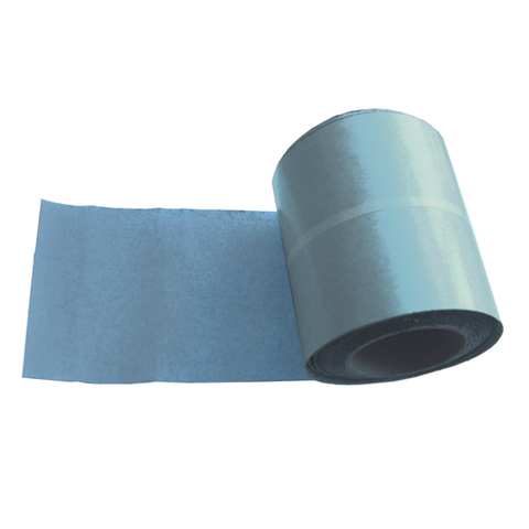 Remmers Tape XA | High Adhesive Elastic Waterproofing Tape