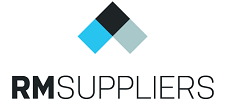 RM Suppliers Logo