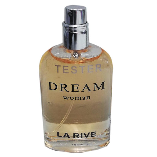 La Rive Dream 30 ml Tester (Sin caja)