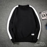 SMITH Sweatshirt