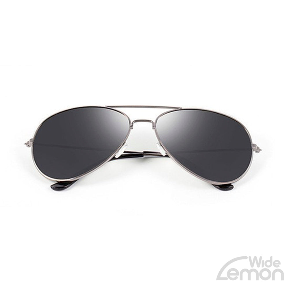 Black Mirror Sunglasses.