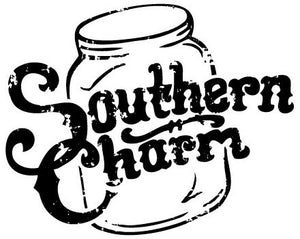 "Southern Charm ""Shop The Charm"""