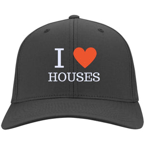 I love houses Hat