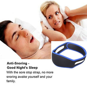 Cheap effective Anti snoring solution how to stop snoring