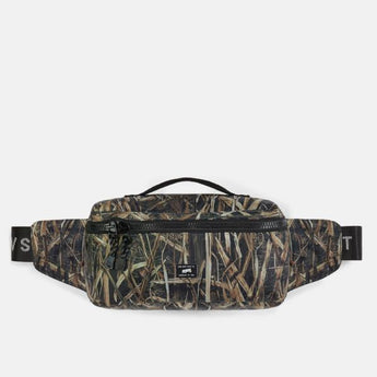 DIVISION WAIST PACK