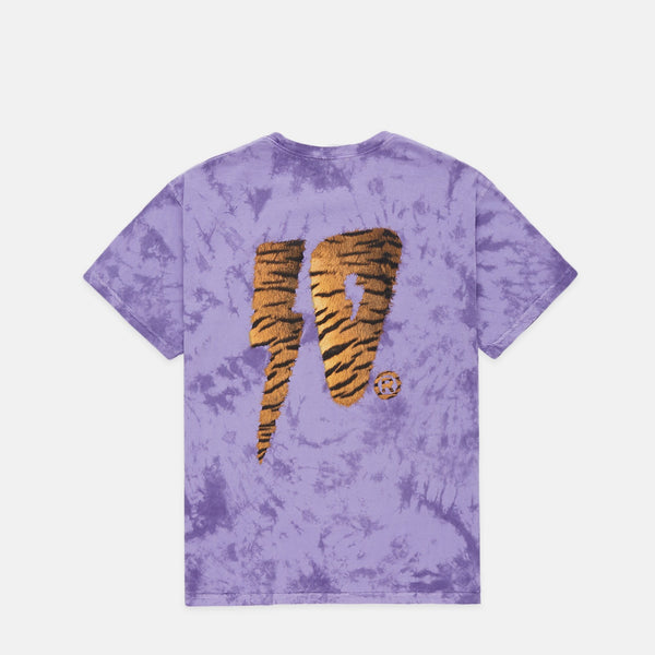 TIGER STRIKE TEE