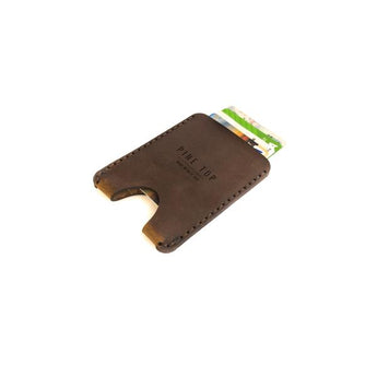 Maple Card Wallet
