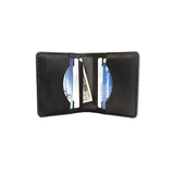 Bristlecone Card Wallet
