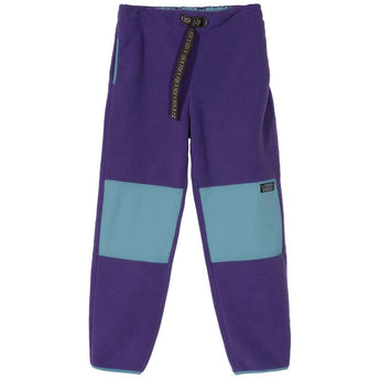 SUMMIT POLAR FLEECE PANT