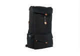 CAMBRIDGE BACKPACK 15 Black