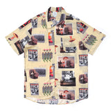 AFTER SCHOOL SPECIAL ALL OVER PRINT SHIRT