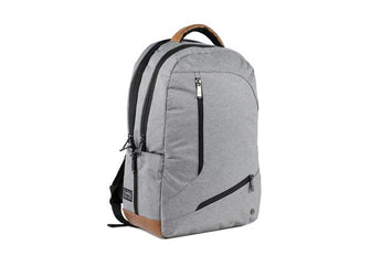 DURHAM BACKPACK